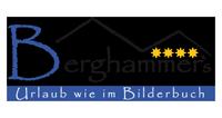 logo berghammers